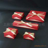 F46供应工艺礼品首饰盒 木制品首饰盒 中国化妆品首饰盒