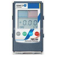 大量供应FMX-004静电测试仪 美国进口SIMCO测试仪