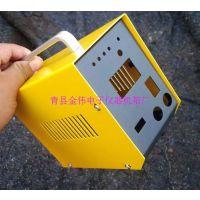 光伏发电控制器 正弦波逆变器外壳 逆变器盒 逆变电源外壳