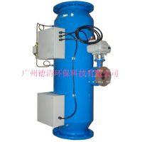 供应全自动反冲洗排污过滤器、反冲洗过滤器、水处理设备厂家