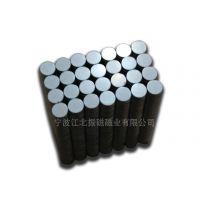 供应n35钕铁硼强磁、永磁、磁钢圆形方形瓦型异形,毛胚