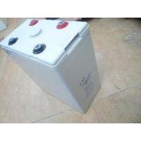 供应杭州光宇蓄电池12V65AH