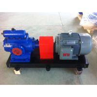 供应SNH1300-46N系列螺杆泵价格