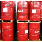 供应进口美孚DTE832 联合循环涡轮机油,MOBIL透平机油VG46