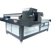 厂家直销玻璃平板打印机,瓷砖彩绘机(TS1015)