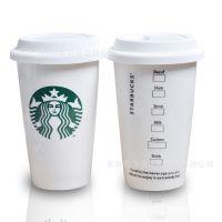 一次性纸杯、热饮纸杯、3600ML纸杯带盖、10000只印刷