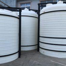 长期供应聚乙烯材质塑料桶、滚塑水箱水塔PE罐