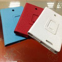 华硕Fonepad(通用版) ASUS ME371MG普二折十字纹皮套