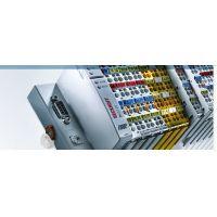 德国倍福总线端子模块,BECKHOFF模块技术
