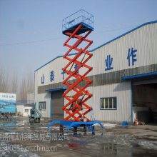 10米升降机 8米升降机价格
