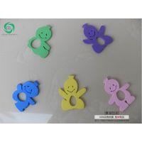 专业定制 泡棉玩具 eva贴纸玩具 eva环保玩具 可来图来样定制