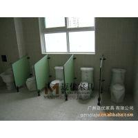 厂房隔断|办公室隔断墙|卫生间隔断|固定隔断上海|厕所隔断