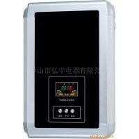 供应恒温精品热水器 即热式电热水器 变频热水器