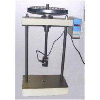供应套管抗压性能测定仪/抗压性能测定仪