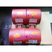 供应【变频调速电机通风机】 上海变频调速电机通风机