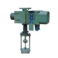 供应2SA3012西门子电动执行器