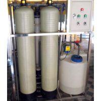 贵州洗车场污水处理设备