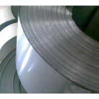 现货销售天津优质不锈钢卷板 304不锈钢卷板规格 不锈钢薄板价格