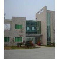 上海欣华玻璃幕墙装饰工程有限公司