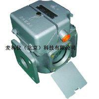 气体继电器 MKY-QJ4-80