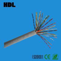 供应 三类大对数通讯电缆  HYA25对大对数电缆  CAT3通信电缆