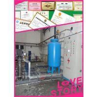 变频无负压供水设备_无负压供水设备排名_详情欢迎来电垂询