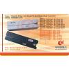 供应磁条卡(白卡)/空白磁卡/MSR2000/高抗磁卡读写器