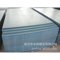 精品塑料建筑模板 塑料板材 建筑板材 塑料建材等产品 厂家直销