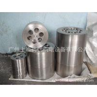 供应H71,H72,H74,H76型对夹圆片式止回阀 不锈钢逆止阀
