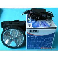 巡野强光充电头灯 锂电头灯 多用途强光头灯 250g
