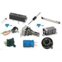 Vishay原装正品VSB2200S-M3/54 VS-GBPC2510W VSMF3710-GS08