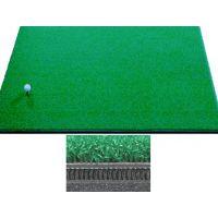供应高尔夫练习场用品