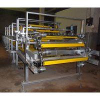 哈文机械 气球印刷机 气球印刷机价格 全自动气球印刷机厂家