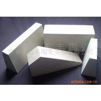 供应耐酸瓷砖,化工填料