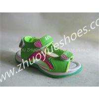 girls &boys beach sandals