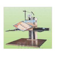 供应跌落试验机 包装件试验机 广州澳金工业 020-86489557