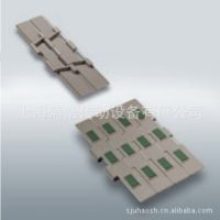 60M31M不锈钢链板,MCC品牌,价格,批发,批发商