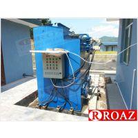 供应湖南一体化净水器 井水处理设备 水库水处理设备 一体化河水处理设备