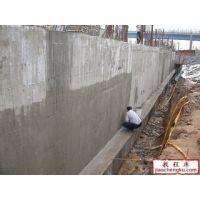 上海彩钢瓦屋顶漏水维修,彩钢瓦屋顶防水 上海防水