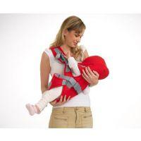 婴儿用品多功能六合一背带  宝宝背带抱带 婴儿背带 正品