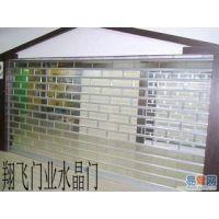 上海水晶门 水晶卷帘门