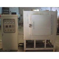 rx3-65-12型箱式电阻炉、五金模具箱式淬火处理设备