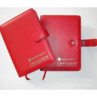 供应真皮笔记本定做工厂——东莞唐风品牌多功能笔记本订制工厂是您明智选择