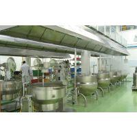 供应北京益友中央厨房设备-旋转炒菜机(YZDCG-500)