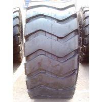供应工程轮胎1000-16 装载机轮胎10.00-16