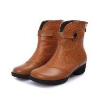 品牌女鞋加盟店招募店员应具备的条件有哪些