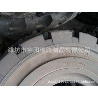 7.00-9充气叉车轮胎