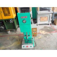 轴套压入油压机/苏州小型衬套压装机设备