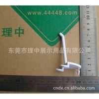 高品质挂钩 包装制品配附件 F12三尖脚F102模 选料上乘 耐用