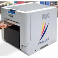 DNP DS-RX1 热升华相片打印机 证件照打印机 生活快照打印机